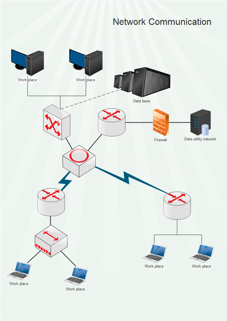 disaster recovery 0
